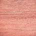 Bubinga Straight Grain